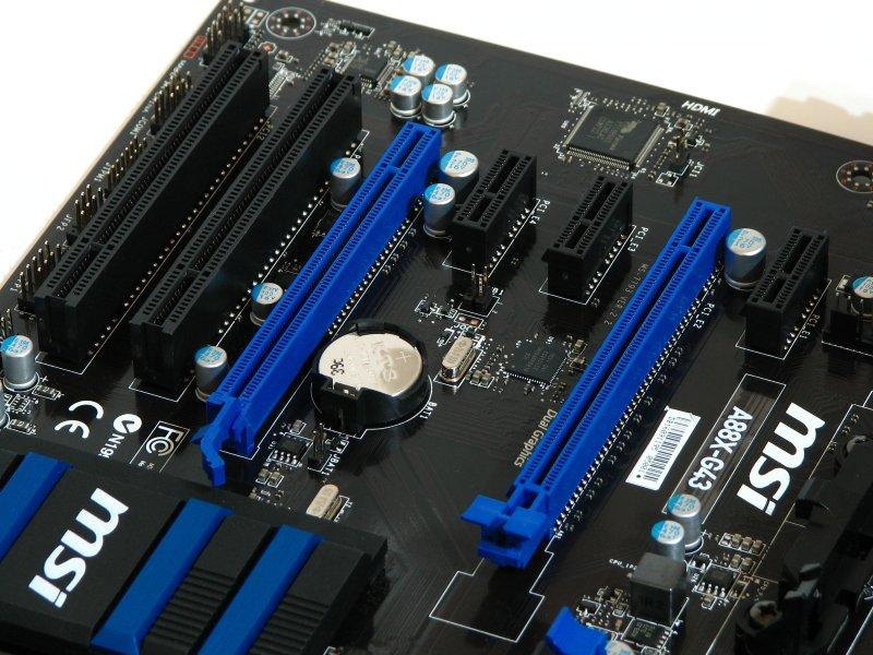 MSI A88X-G43 (14)