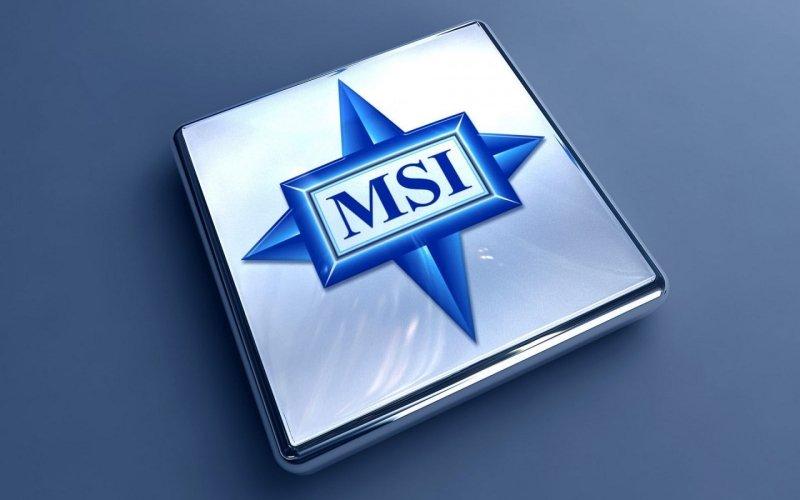 MSI A88X-G43 (16)