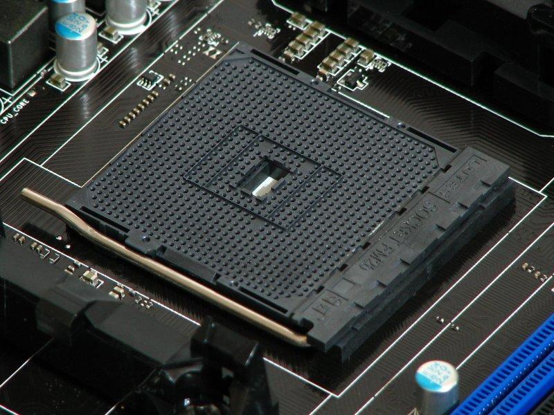 MSI A88X-G43 (4)