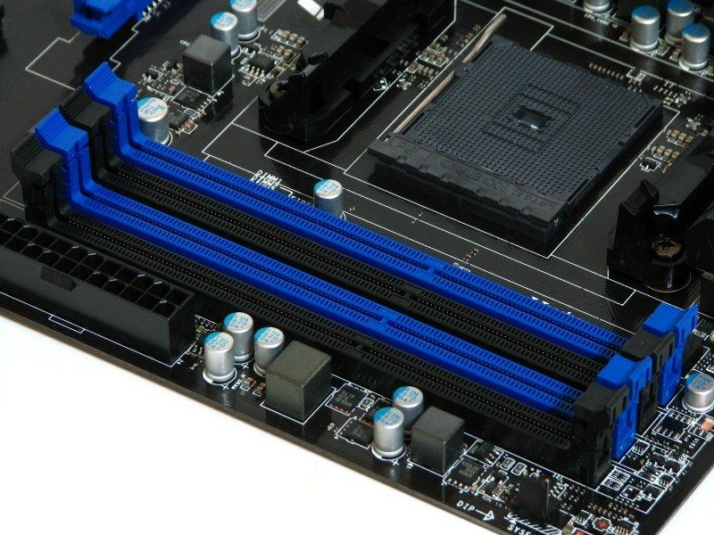 MSI A88X-G43 (6)