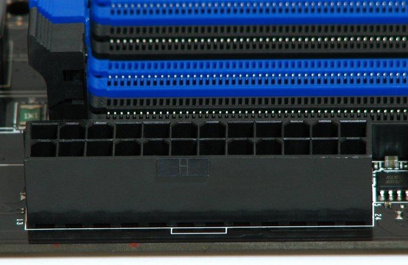 MSI A88X-G43 (7)