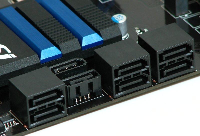 MSI A88X-G43 (9)