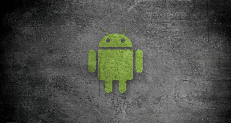 Android programlama ders 26 ideal kilo hesaplama programı
