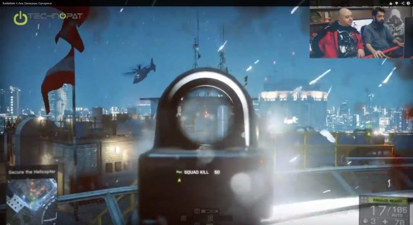 battlefield-4-single-player-campaign-video