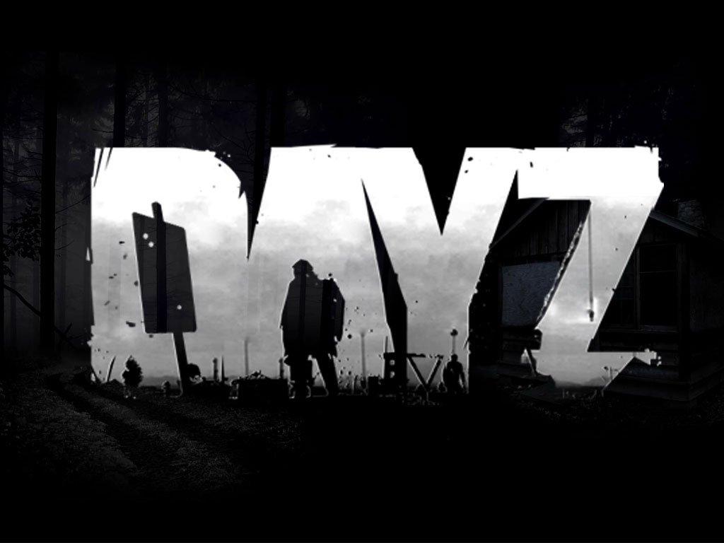 dayz-video