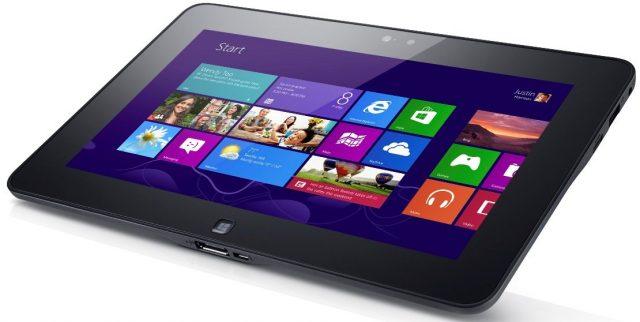 tablet-tavsiyeleri-640x322