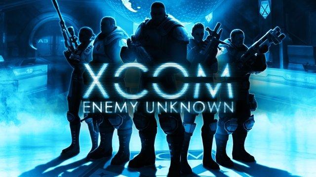 xcom-enemy-unknown-1
