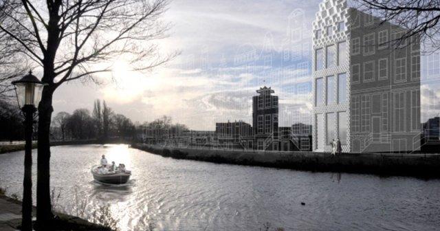 3d-kanal-evi