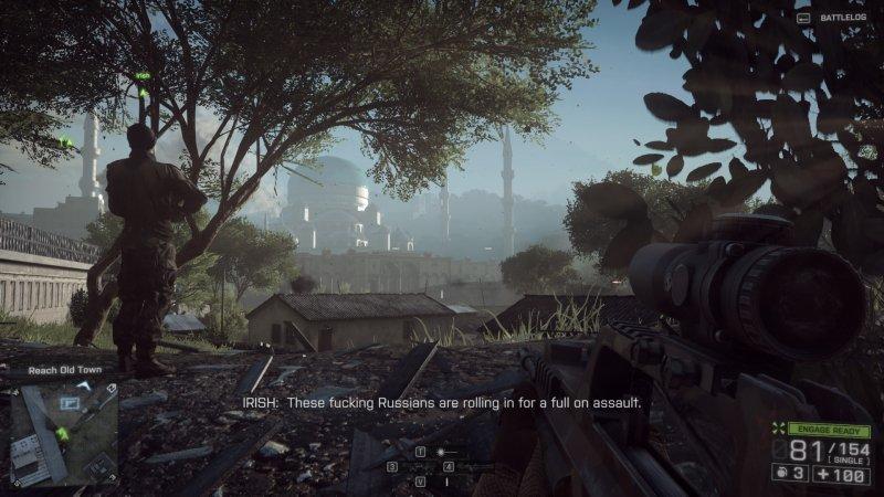 Battlefield 4 (5)
