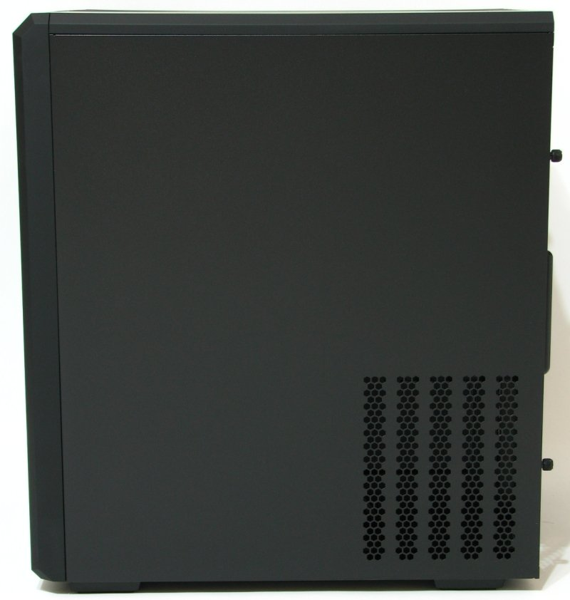 Corsair Carbide Air 540 (7)