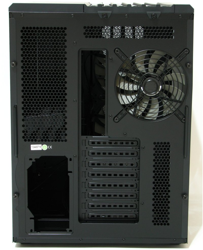 Corsair Carbide Air 540 (8)