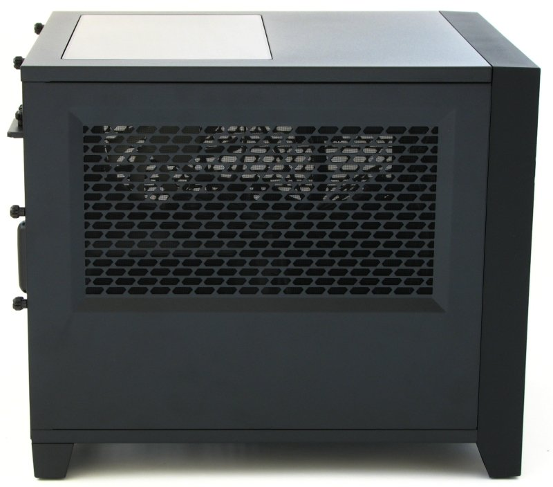 Corsair Obsidian 250D (10)