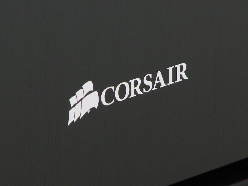 Corsair Obsidian 250D (3)
