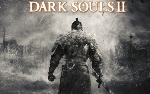 Dark_Souls_2_01