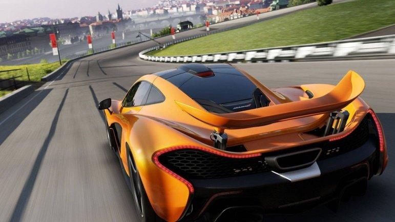 Forza_DX12