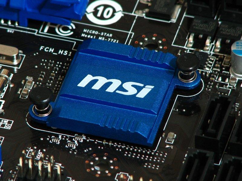 MSI A88XM-E35 (10)