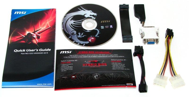 MSI R9 280X Gaming İncelemesi - Technopat