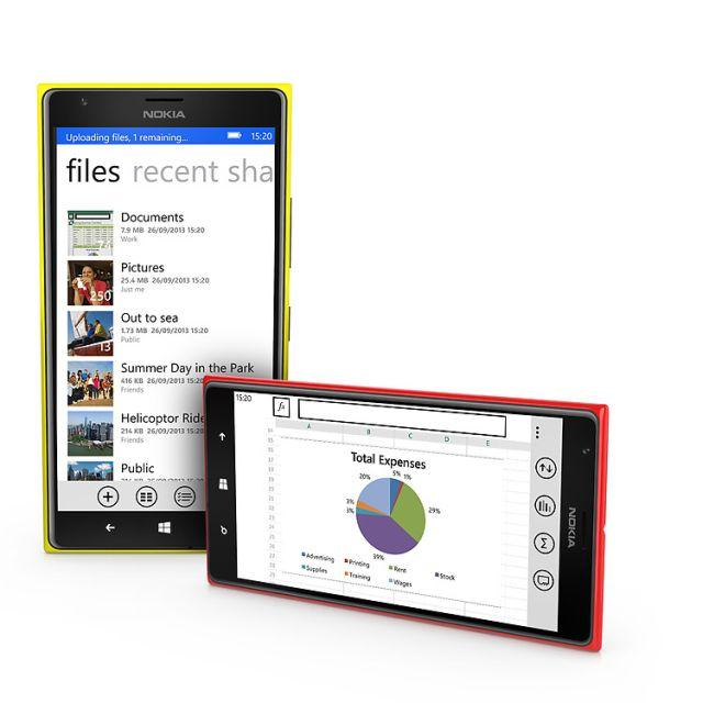 Nokia_Lumia_1520_Microsoft_Office