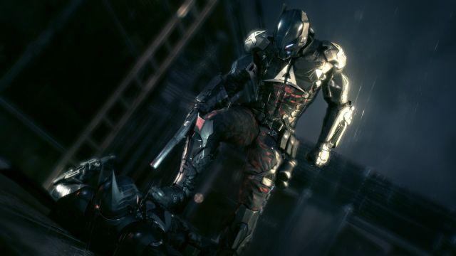 batman-arkham-knight-5