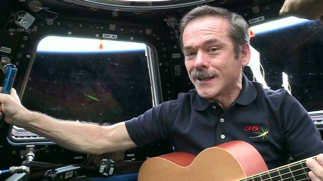 chris-hadfield-astronot