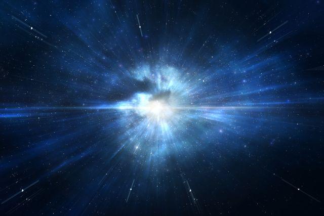 evren-buyuk-patlama