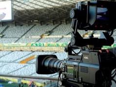 2014 Dünya Kupası'nı 4K kalitede izleyeceğiz.