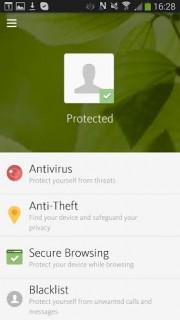 Avira_Android