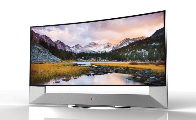 LG_105 inc TV_2