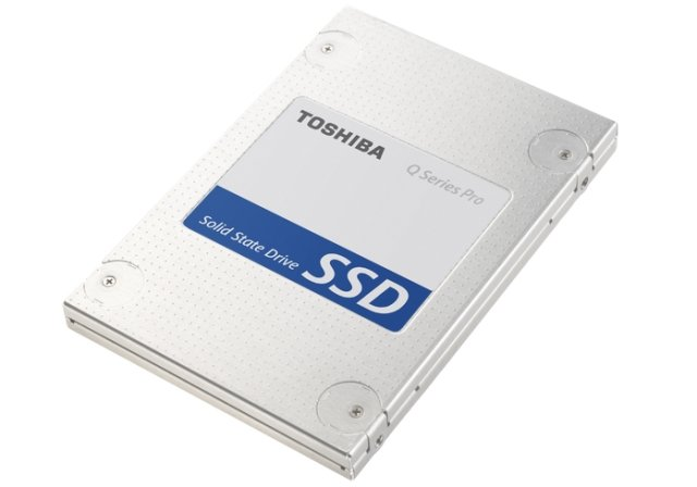 SSD_Q_Pro_Series