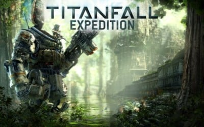 Titanfall-Expedition-gorsel-1