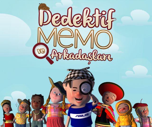 asus_dedektif_memo_oyun