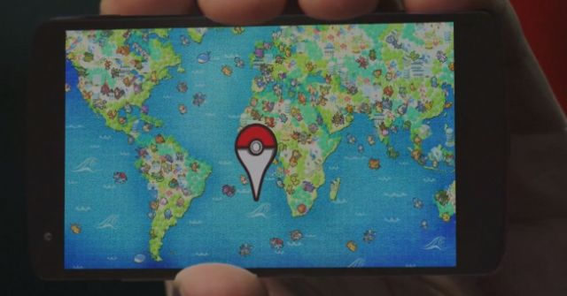 google-maps-pokemon