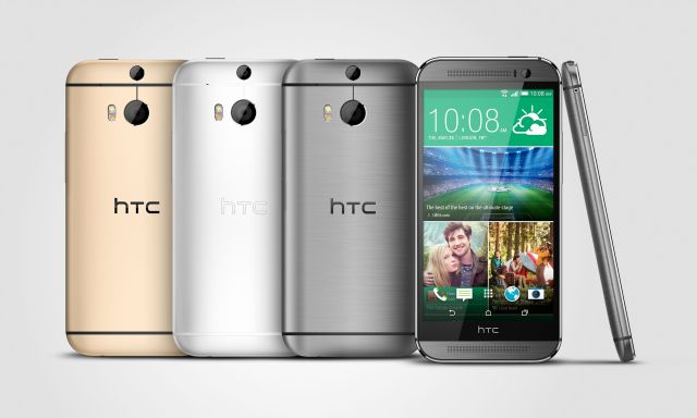 htc-one-m8-gorsel-1