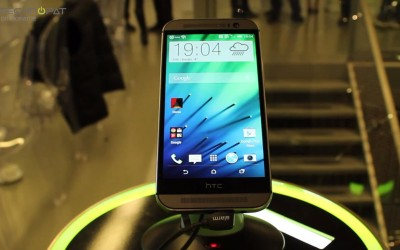 htc-one-m8-on-inceleme