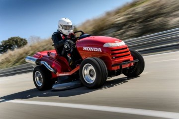 mean-mower-cim-bicme-makinesi
