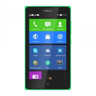 nokia_xl_front_green_homescreen