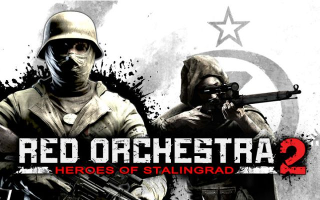 red-orchestra-2-heroes-of-stalingrad