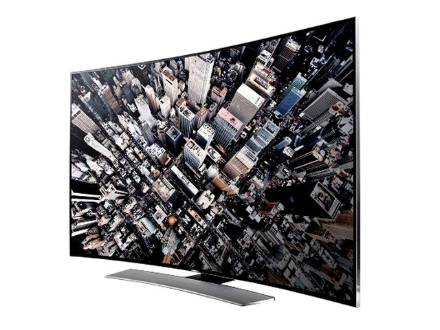 samsung-tv-uhd