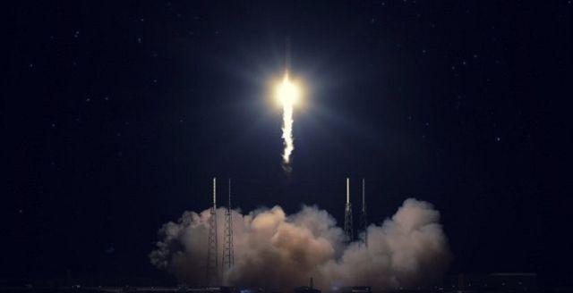 spacex-falcon-9-roket