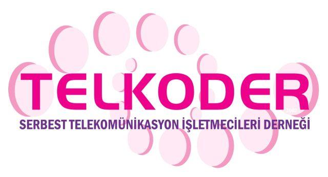 telkoder-logo