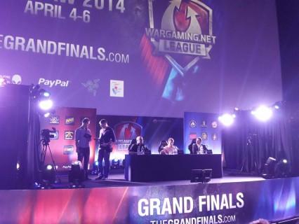 wargaming-grand-finals-world-of-tanks (11)