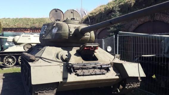 wargaming-grand-finals-world-of-tanks (133)