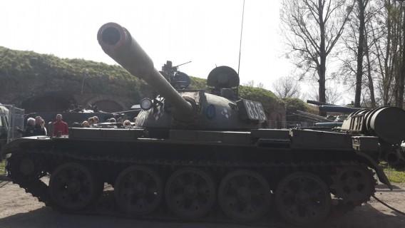 wargaming-grand-finals-world-of-tanks (47)