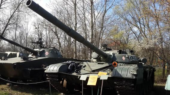 wargaming-grand-finals-world-of-tanks (53)