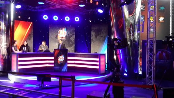 wargaming-grand-finals-world-of-tanks (8)