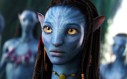 Avatar filmiyle 3D ayrı bir önem kazanmıştı.