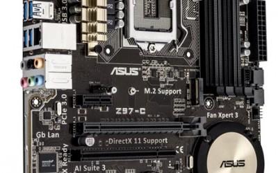 Z97-C_3D_Left