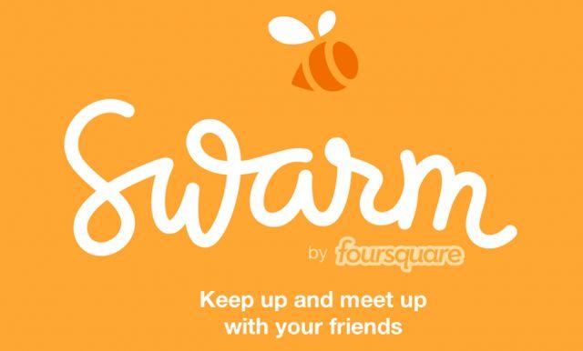 foursquare-swarm
