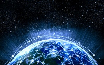 internet-dunya