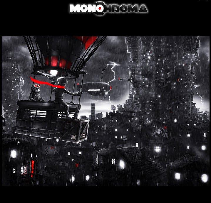 monochroma-inceleme-1